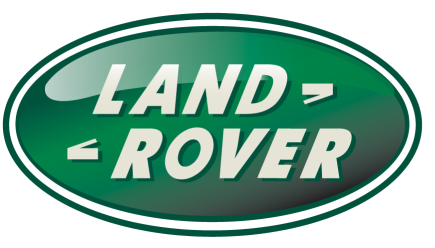 http://dynamit4x4.com.ua/wp-content/uploads/2017/05/land_rover_logo.png